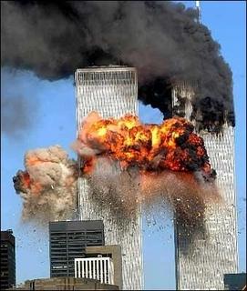 911自作自演テロ.jpg