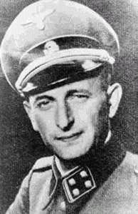 Adolf Eichmannアイヒマン(モサド誘拐事件).jpg