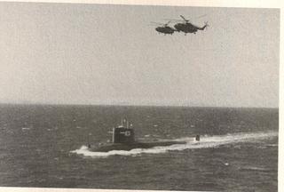 「漢」級原子力潜水艦.jpg