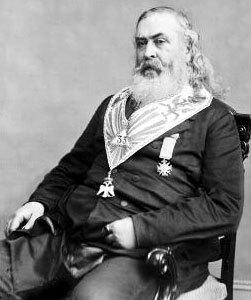 アルバート・パイク(1809〜1891年).jpg