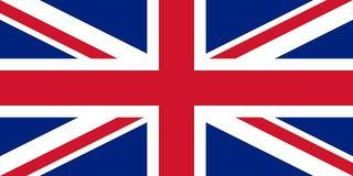 イギリス国旗.jpg