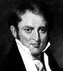 ウィリアム・ジャーディン.png