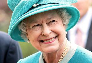 エリザベス2世女王.jpg