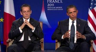 オバマとサルコジ.jpg
