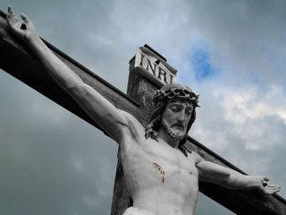 キリスト2.jpg