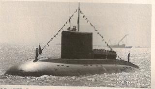 キロ級潜水艦.jpg