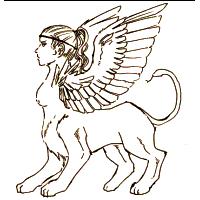 ギリシア神話のスピンクス(ジノ・スフィンクス).png