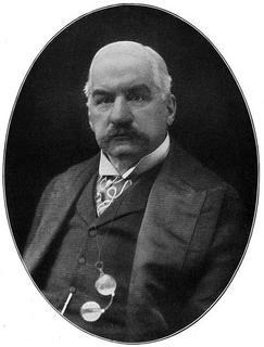 ジョン・ピアポント・モルガン(1837年4月17日〜1913年3月31日).jpg