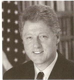 ビル・クリントン大統領.jpg