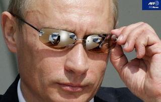 プーチン9.jpg