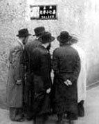上海のユダヤ教徒.jpg