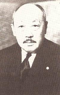 代表滿洲國出席大東亞會議的次代國務總理−−張景惠先生(同治十年−昭和三十四年).png