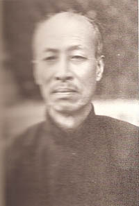 初代國務總理−−鄭孝胥先生(咸豐十年−康�コ五年).png