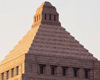 国会議事堂2.jpg