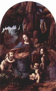岩窟の聖母 ウリエル.jpg