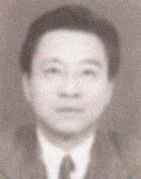 新滿洲國的重建者−−鈕牯錄‧愍鎊.jpg