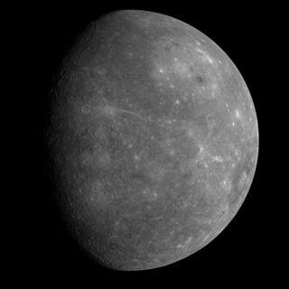 水星.jpg