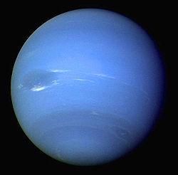 海王星.jpg