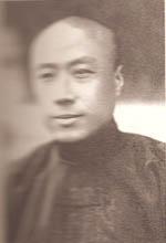 滿洲國的締造者之一−−熙洽(光緒九年−−昭和二十五年).png