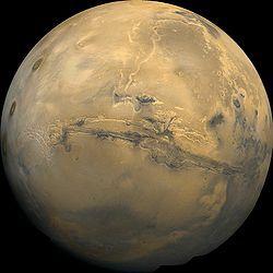 火星.jpg
