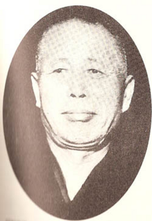 田中義一(同治三年−昭和四年).png
