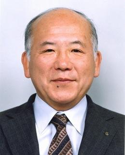 羽毛田信吾宮内庁長官.jpg