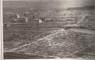 被爆直後の広島.jpg