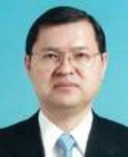 長男 「池田博正」57歳 2006年3月 「創価学会」副理事長に就任.jpg