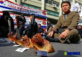 韓国反日デモ1.jpg