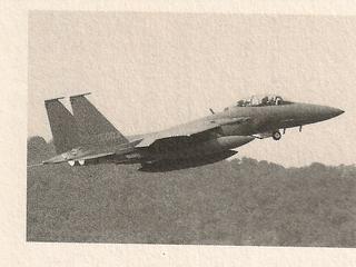 F15K戦闘機.jpg
